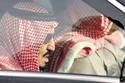 2- سيارات ملك السعودية سلمان بن عبد العزيز آل سعود
