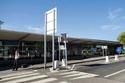 المرتبة العاشرة : مطار بوفيه – تيه، في باريس