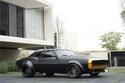 صور عرض سيارة بمبلبي من فيلم ترانسفورمرز للبيع بالمزاد العلني