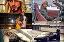 سيارات عمر بركان وسيم دولة الإمارات