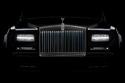 صور السعودية ضمن أفضل 5 دول مبيعاً لسيارات رولز رويس حول العالم