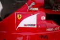 فيديو وصور: إن لم تستطع شراء سيارة فورمولا1 فقم بصنعها