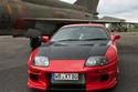 أفضل السيارات اليابانية المعدلة: تويوتا سوبرا