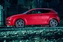 صور: الفا روميو ميتو سيارة إيطالية بروح بلغارية