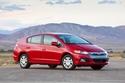 أقل 10 سيارات هجينة وكهربائية ثمناً لعام 2014