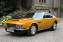 صور: بيع سيارة جيمس بوند استون مارتن 1970 بمبلغ هائل