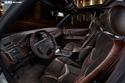 مرسيدس بنز E55 AMG بتعديل كلاسيكي من فلنر